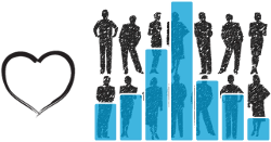 Life Insurance Rates Comparison
