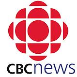 logo_cbcnews