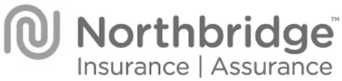 northbridge insurance